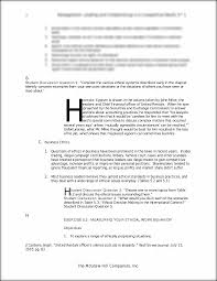 s student discussion question 2 consider the various ethical systems this preview has intentionally blurred sections sign up to view the full version