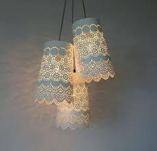 chandeliers 19 paper lantern chandelier clip on mini chandelier lamp shades chandelier clip on lamp
