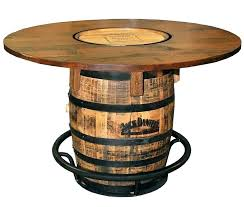 high end coffee tables high coffee table whiskey barrel table high resolution barrel bar table 6 high end coffee tables