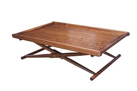 type of furniture wood. Matthiessen Coffee Table - Type 2 Of Furniture Wood