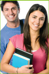 corporate strategy business ethics and law assignment help  research business assignment help
