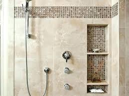shower shelf tiles bathroom niche ideas bathroom niche ideas bathroom tile shower shelves home design ideas
