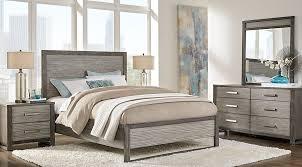 gray bedroom furniture. Beautiful Gray Throughout Gray Bedroom Furniture O