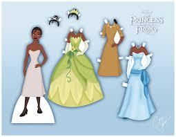 Small Picture Coloring Princess Paper Dolls Coloring Coloring Pages