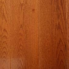 london solid oak 5. Bruce Prefinished Solid Wood Flooring Carpet Vidalondon Unfinished Maple Hardwood Ottawa London Oak 5