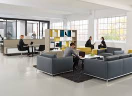 office furniture for small office. Small Office Furniture Layout Sustainablepalsorg For I
