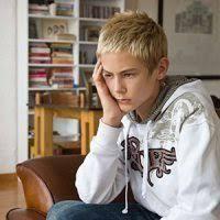 Avoid Power Struggles With Children Empowering Parents