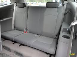 2012 Chevrolet Traverse LS interior Photo #54246890 | GTCarLot.com