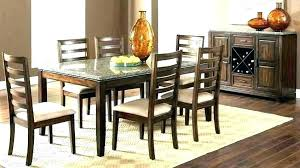 round granite dining table granite round dining table round granite dining table dining table granite granite