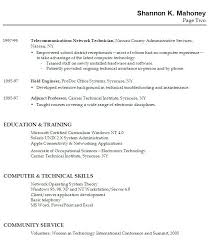 Resume Examples. Simple Resume Template For High School Students intended  for Resume Writing Tips For