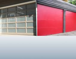garage door repair colorado springsGarage Door Repair Santa Clarita I68 For Fancy Home Design