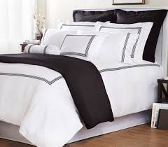 duvet covers home bedroom bedding sets