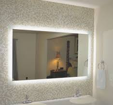 lighting for bathroom mirror. large size of bathroom cabinetsfancy mirrors with lights mirror lighting for