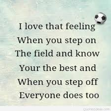 Inspirational Soccer Quotes Best Best Inspirational Soccer Quotes With Pics Wallpapers