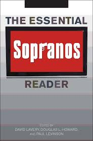 online only essays from the essential sopranos reader