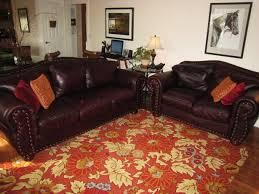 craigslist bedroom furniture cozy living room color craigslist living room sets craigslist houston living room furniture ideas living room photo orlando 615x461