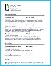 resume cabinet s person must see best resume examples pins resume format best resume central america internet