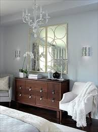 Decorating A Bedroom Dresser  Best Ideas About Dresser Top Decor - Decorating bedroom dresser