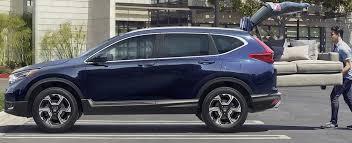 2019 Honda Cr V Colors Exterior Interior Patty Peck Honda