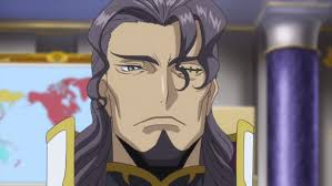 Knights Of The Round Table Wiki Code Geass Knights Of The Round Nightmares