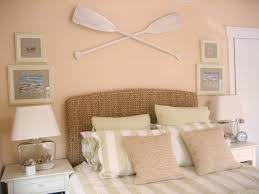 Peach Bedroom 9 Signs You Are Addicted To Hgtv