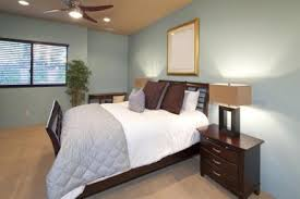 The Personality Of Color How Brilliant Bedroom Paint Colors And Moods