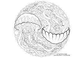 Small Picture FREE Coloring Pages Adult Coloring Worldwide