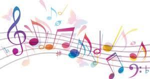 Image result for elementary music program