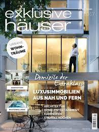 Exklusive Häuser 12017 By Family Home Verlag Gmbh Issuu