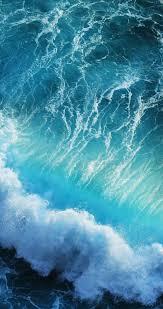iphone 6 wallpaper wave. Perfect Wallpaper 852x1608 IPhone 6 In Iphone Wallpaper Wave