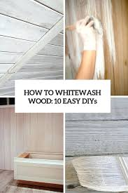 whitewashing wood furniture. Download Image Whitewash Wood Furniture Yourself. Yourself Whitewashing G
