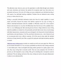 how to write an essay about my characteristics how to write a profile essay on a person liao ipnodns rupersonal profile essay binary optionsprofile