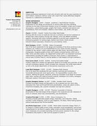 professional newsletter templates for word new word newsletter templates free business plan template