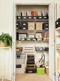 office closet. Closet Designs, Office Organizer Shelving White Boxes: Amusing