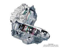 2005 Chevy Impala Transmission - carreviewsandreleasedate.com ...