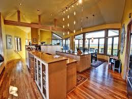 Small Picture Beach Coastal Home Decor AWESOME HOUSE Coastal Home Decor and