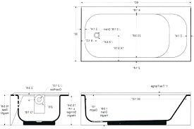 size of bathtub standard dimensions freestanding oval detail idea amusing tub in feet india b tub sizing guide bathtub size in feet standard india