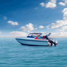 Boat Loan Calculator Boat Loan Calculator Calculate Your Loan Repayments Finder Com Au