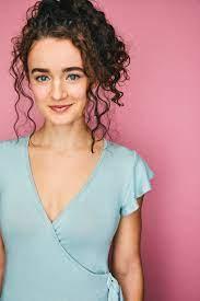 Kelley Mack - IMDb