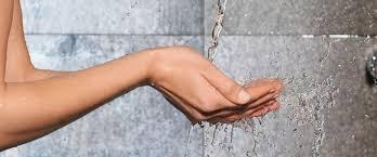 Enthärtungsanlage Weiches Wasser Lohnt Sich Für Ihr Bad