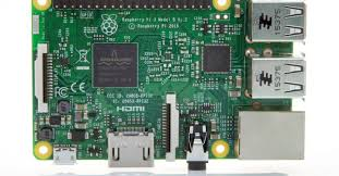 <b>Raspberry Pi 3</b>: features, price and release date | WIRED UK