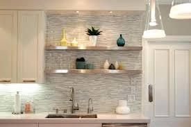 backsplash cost install tile calculator kitchen
