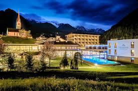 Camera Da Sogno Facebook : Hotel con piscina alto adige m² di spa piscine e?