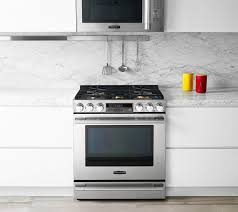 best 30 gas range. Delighful Best SKS Is LGu0027s Best Appliance Series The Finish Chromium Infused And  Lighter Than Stainless For A Clean Modern Look On Best 30 Gas Range V