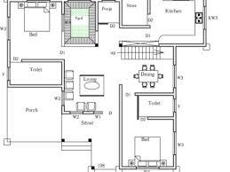 Kerala Bedroom House Plans House Plans Kerala Home Design  house    Kerala Bedroom House Plans House Plans Kerala Home Design