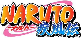 Image - Naruto Shippūden Logo.png | Anime And Manga Universe Wiki ...