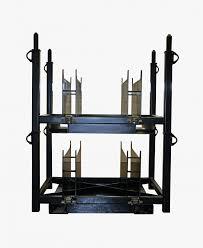 Powder Coat Racks Craig Newell Welding Inc Powder Coat Fabrication Gallery 60