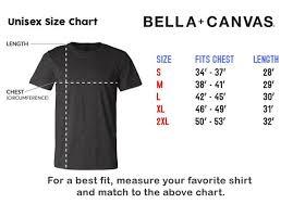 Crazy Shirts Size Chart Bat Shit Crazy Shirt Unisex Bella Canvas Shirt Funny T Shirt Trendy Shirt Funny Gift Poop Emoji Gift For Friend