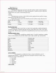 mechanical sample resume senior software developer resume mechanical engineer sample