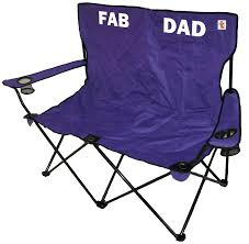 double camp chair full size of patio camping seat folding double camp chair